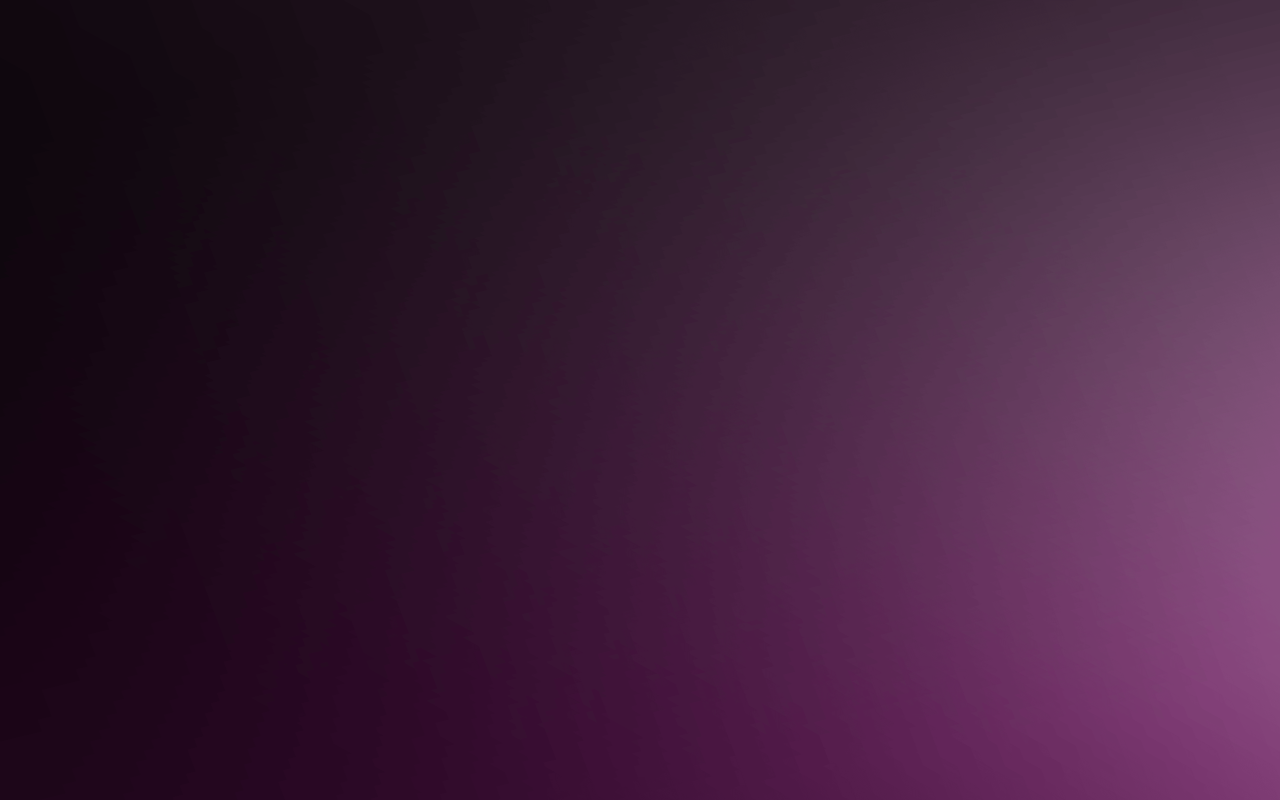 Dark Purple Wallpapers Wallpaper Cave