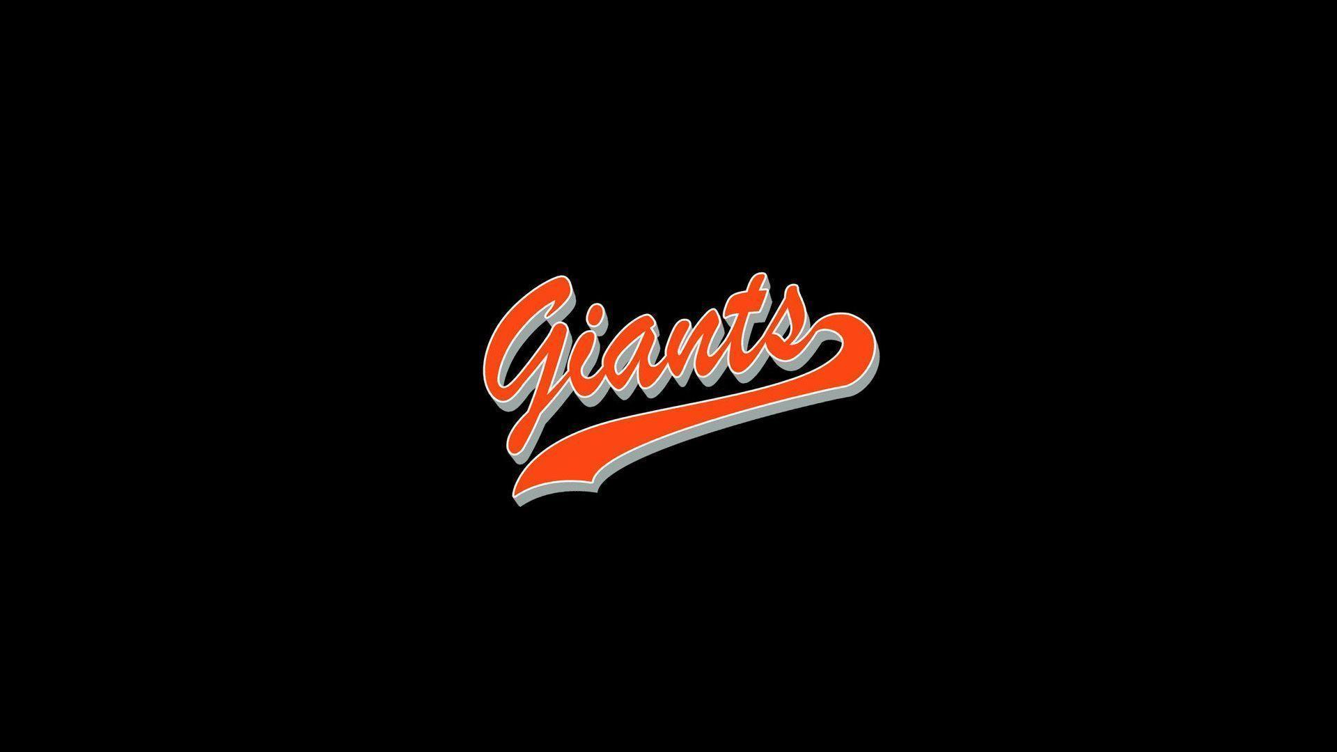 san francisco giants wallpaper android
