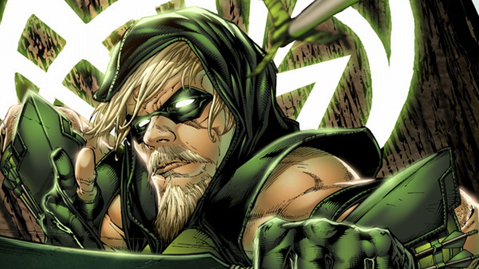 Wallpapers For > Green Arrow Iphone 5 Wallpapers