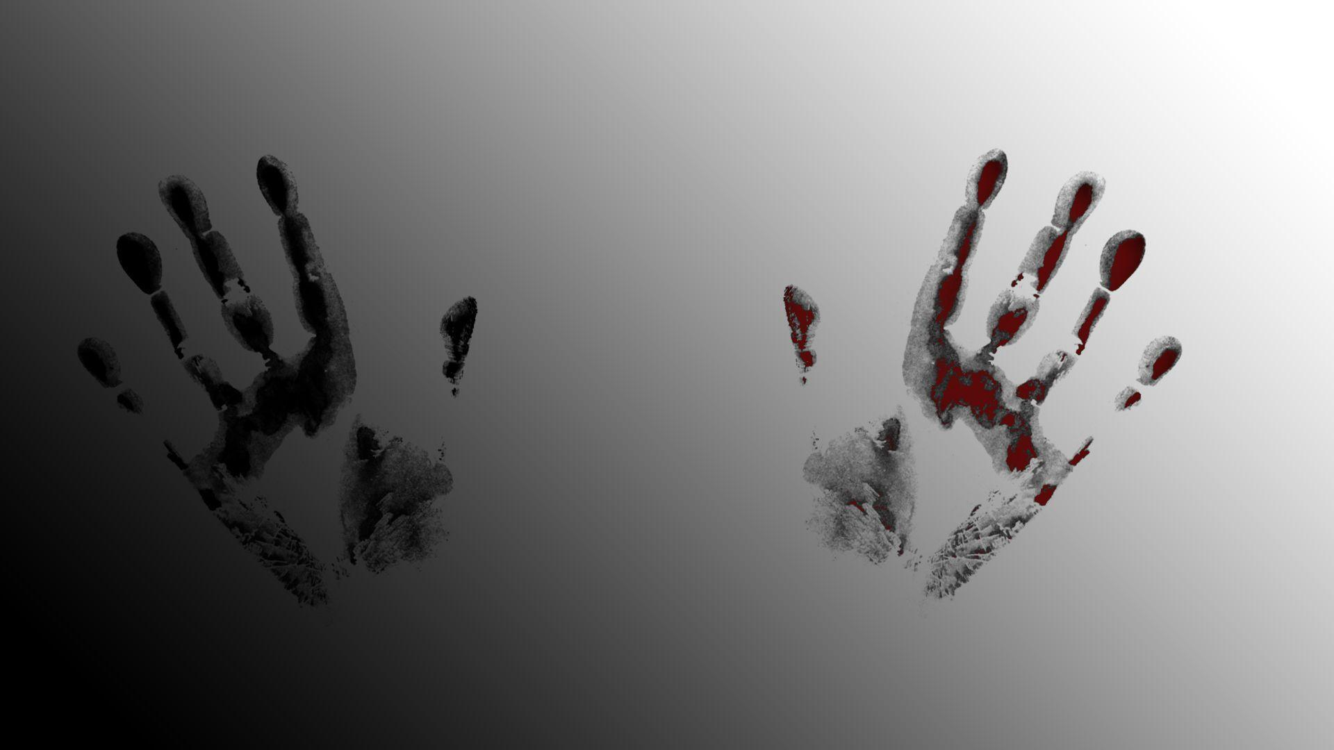 wallpaper 1920x1080 people hands - photo #7