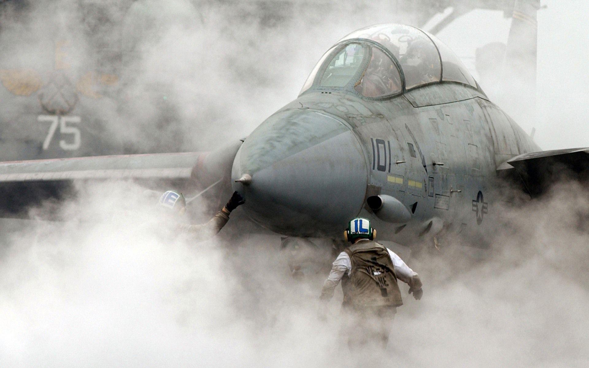 Fighter Aircraft War Plane Wallpaper For Desktop and Mobile ...