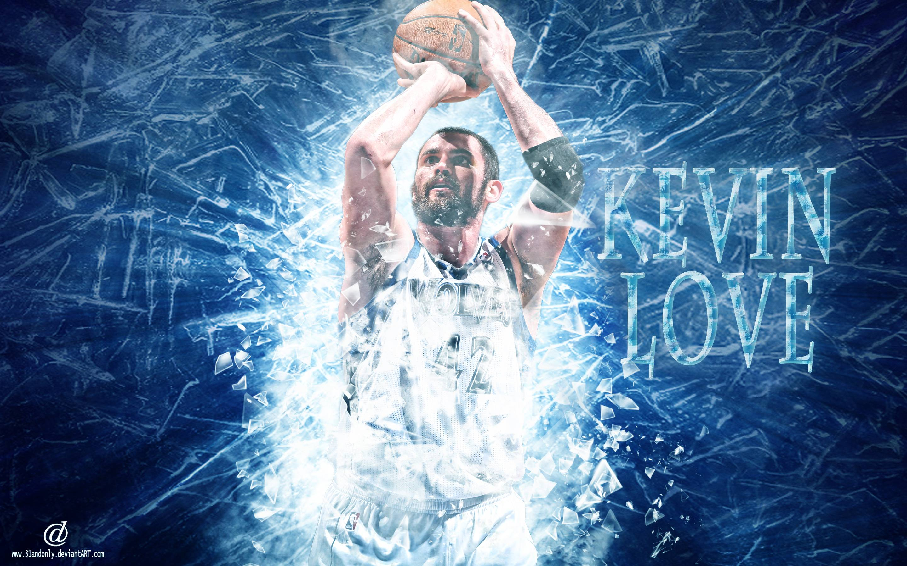 Kevin Love Iphone Wallpaper : Kevin Love Wallpapers - Wallpaper cave
