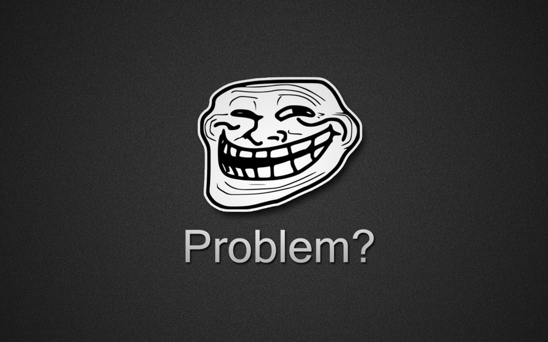 Troll Faces Wallpaper Troll Face Backgrounds...