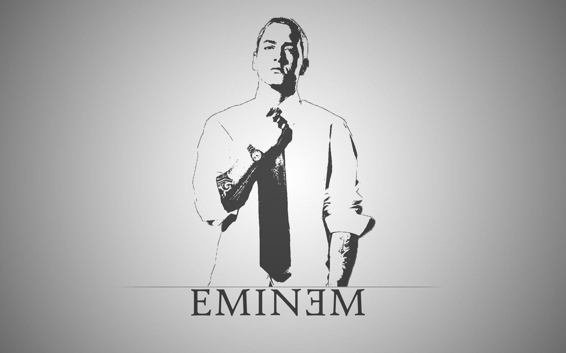 Eminem Wallpapers - Full HD wallpaper search