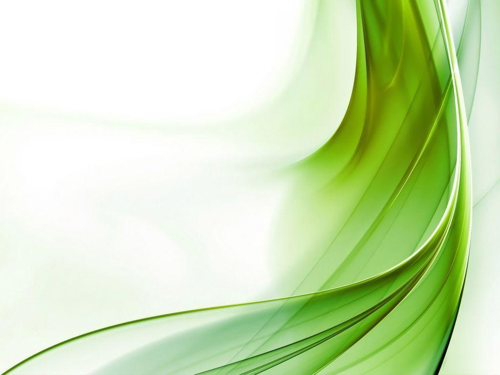 Green Backgrounds 16 19804 HD Wallpapers