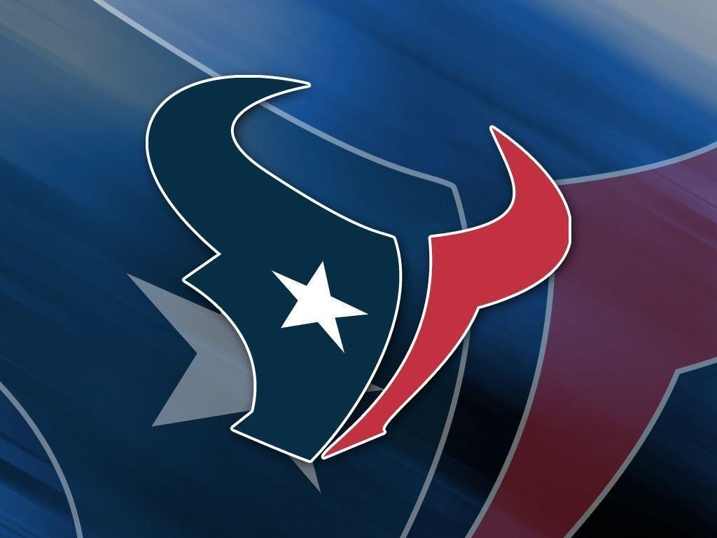 Houston Texans HD Wallpapers