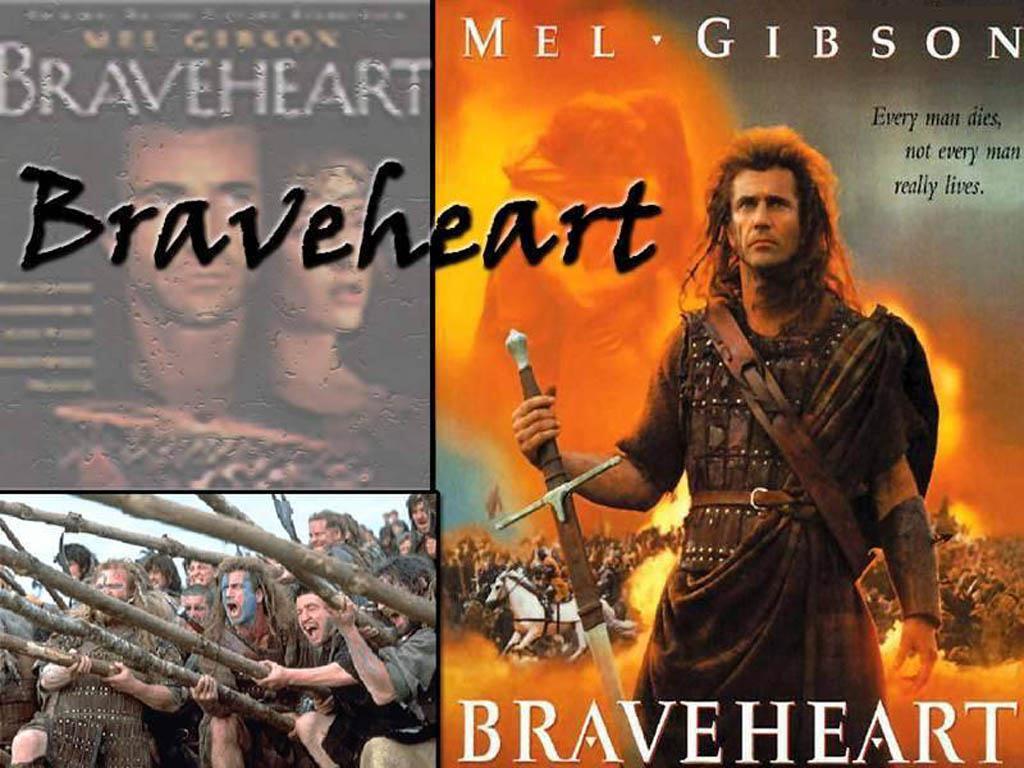 Braveheart Wallpapers - Wallpaper Cave