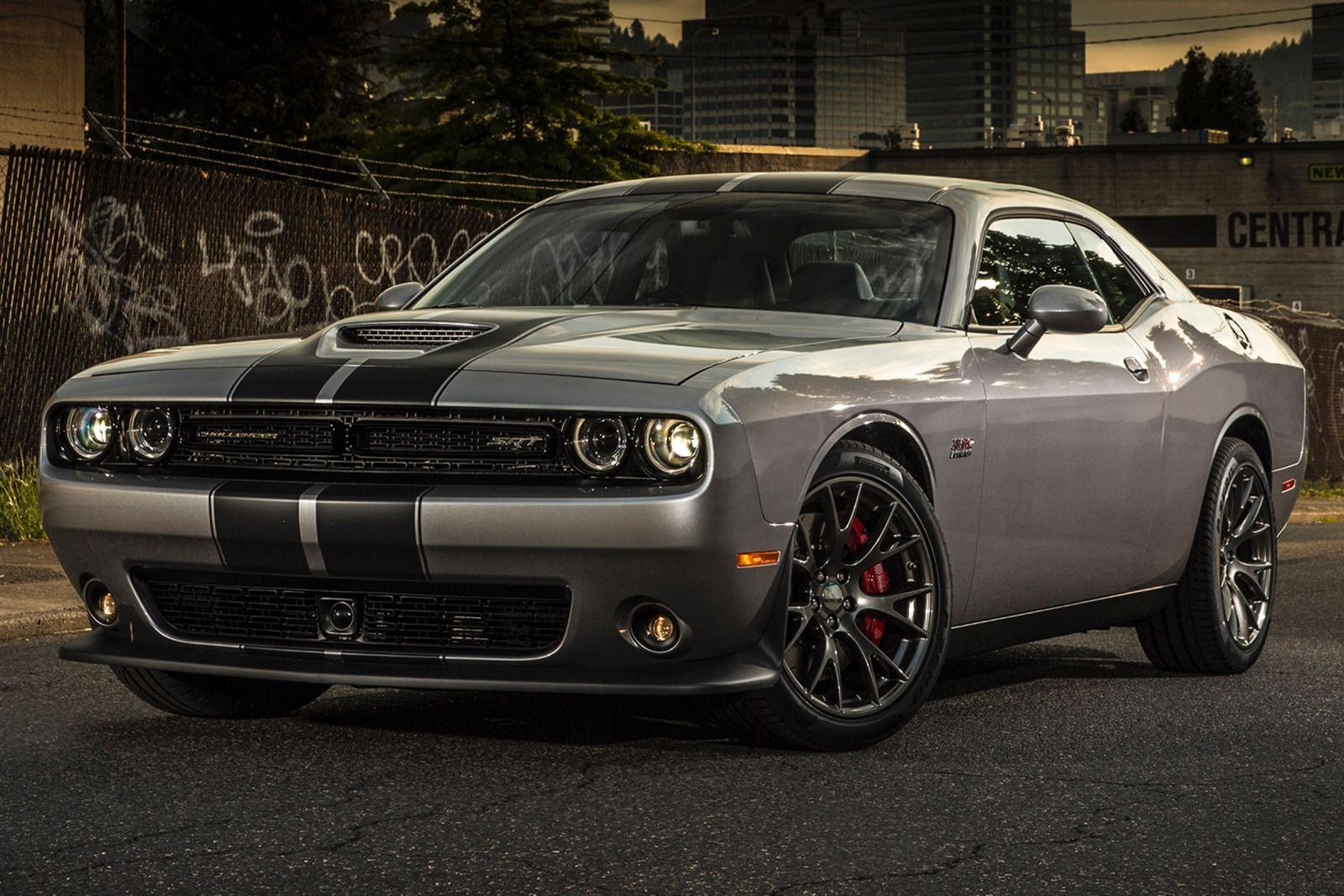 2015 dodge challenger srt design hd wallpaper 8457 cool car