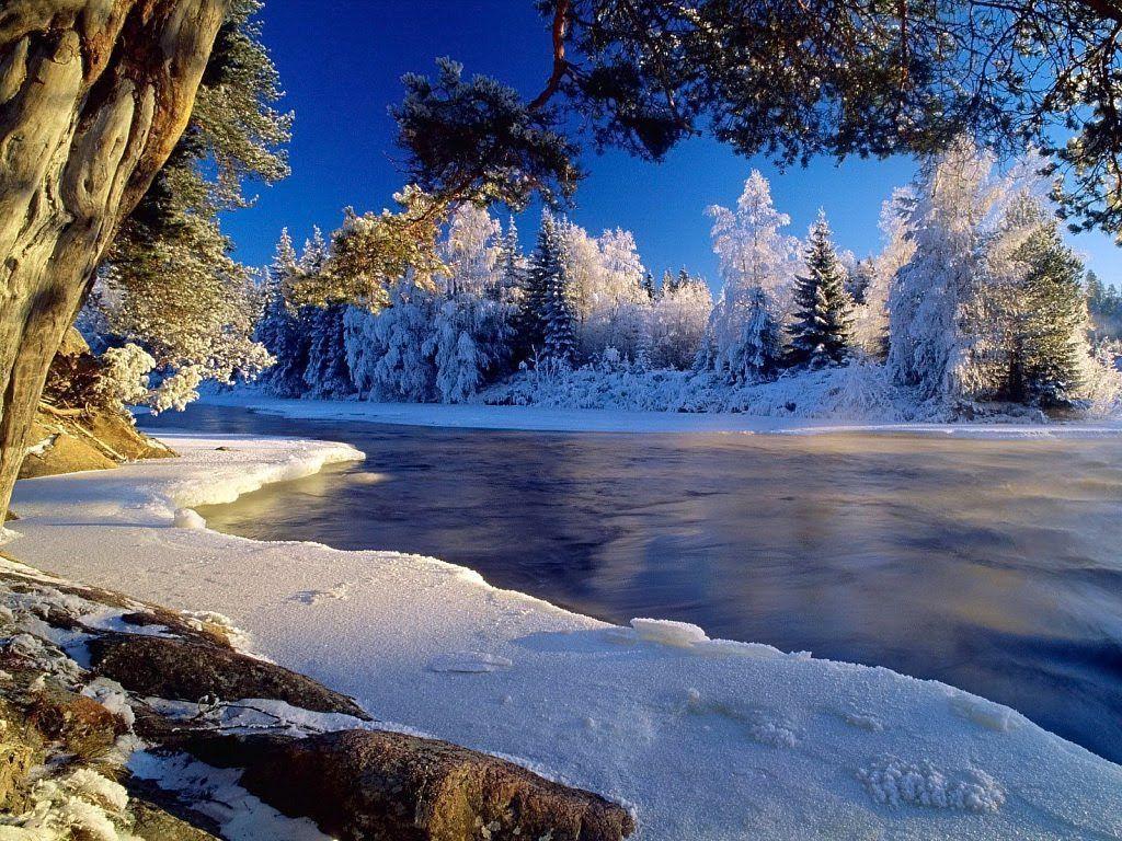 اروع صور من الطبيعة Best Nature Wallpapers YhDsaFf