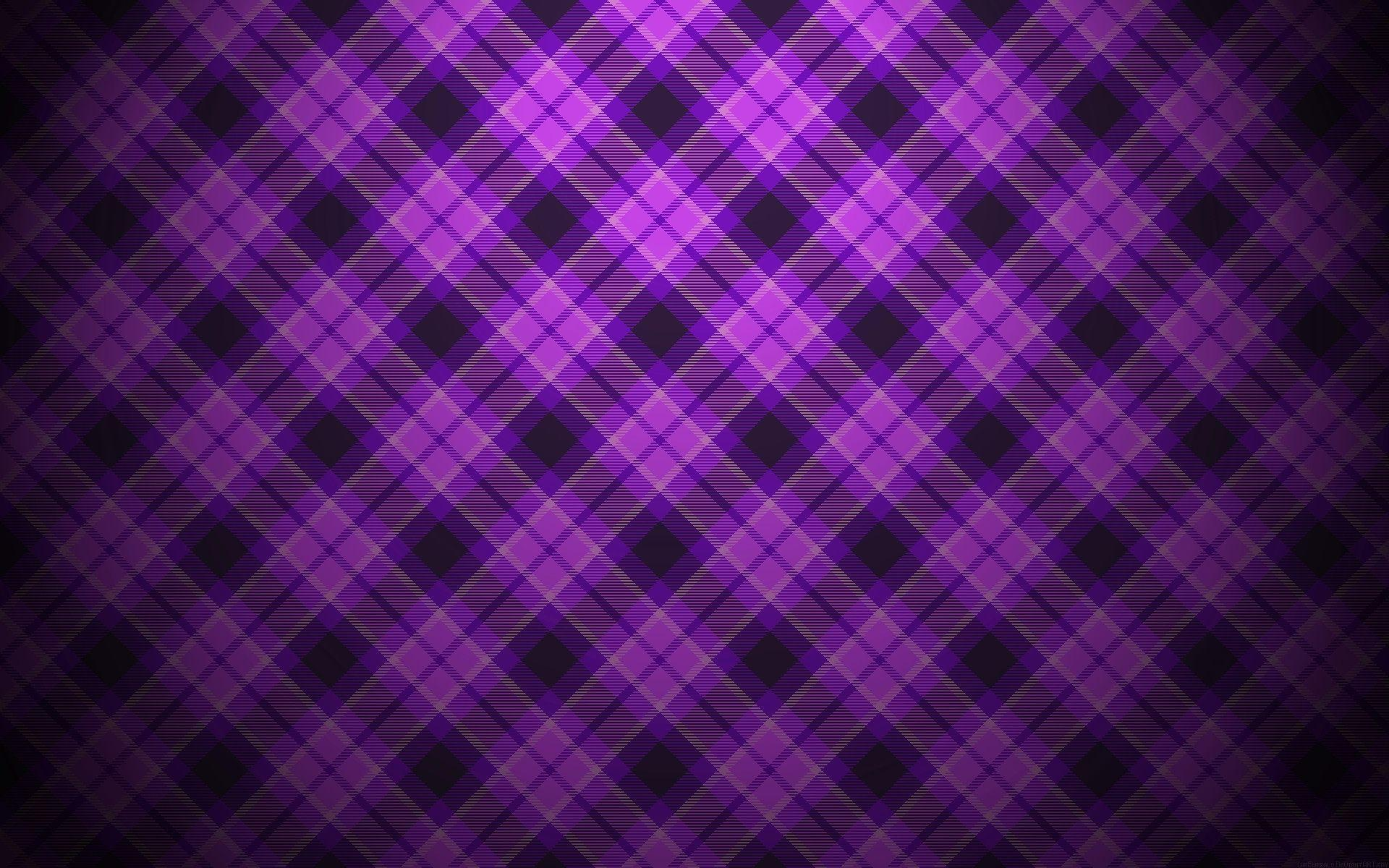 pretty purple wallpapers wallpaper cave