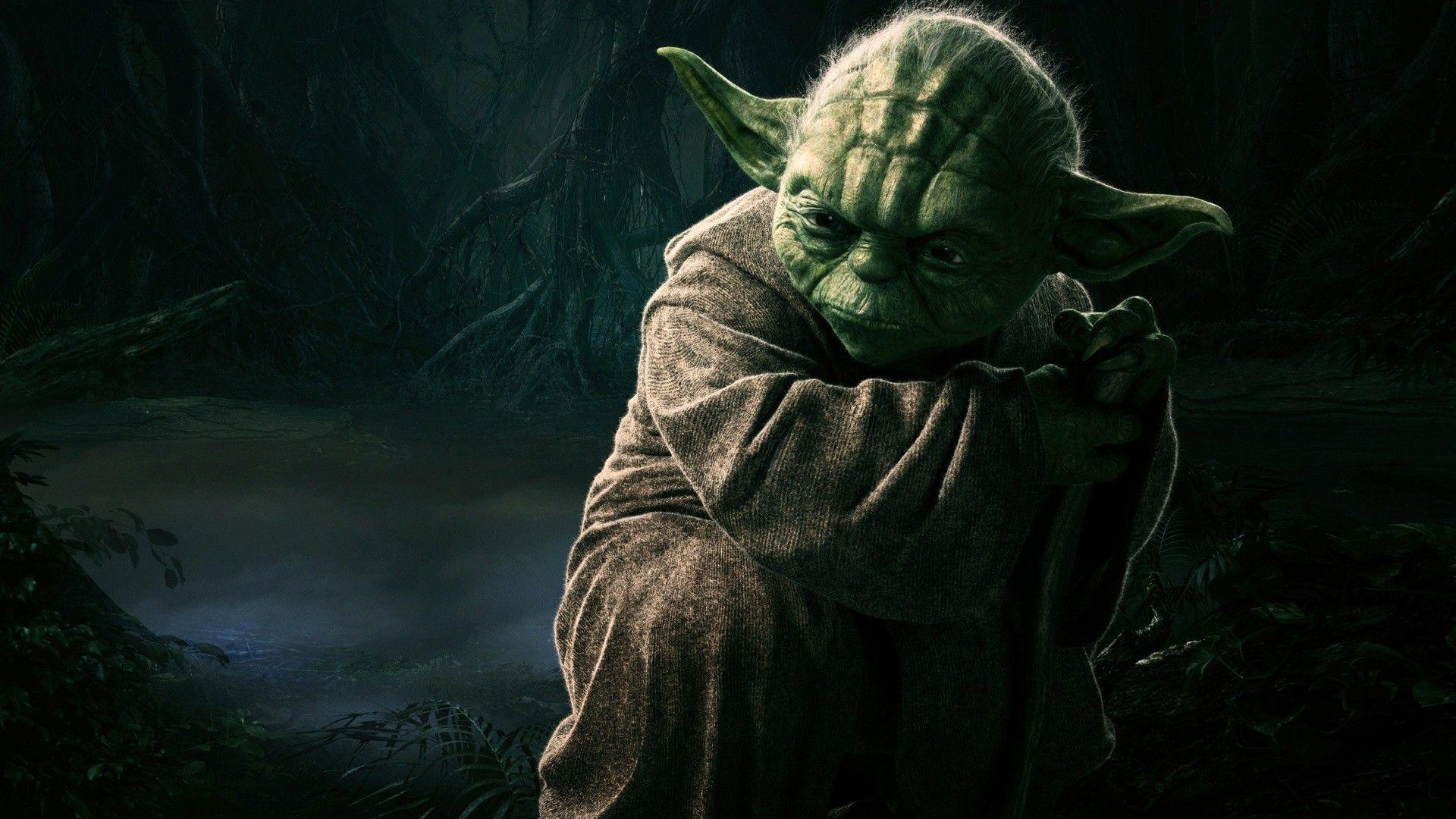 Pix For > Star Wars Wallpapers Hd 1080p