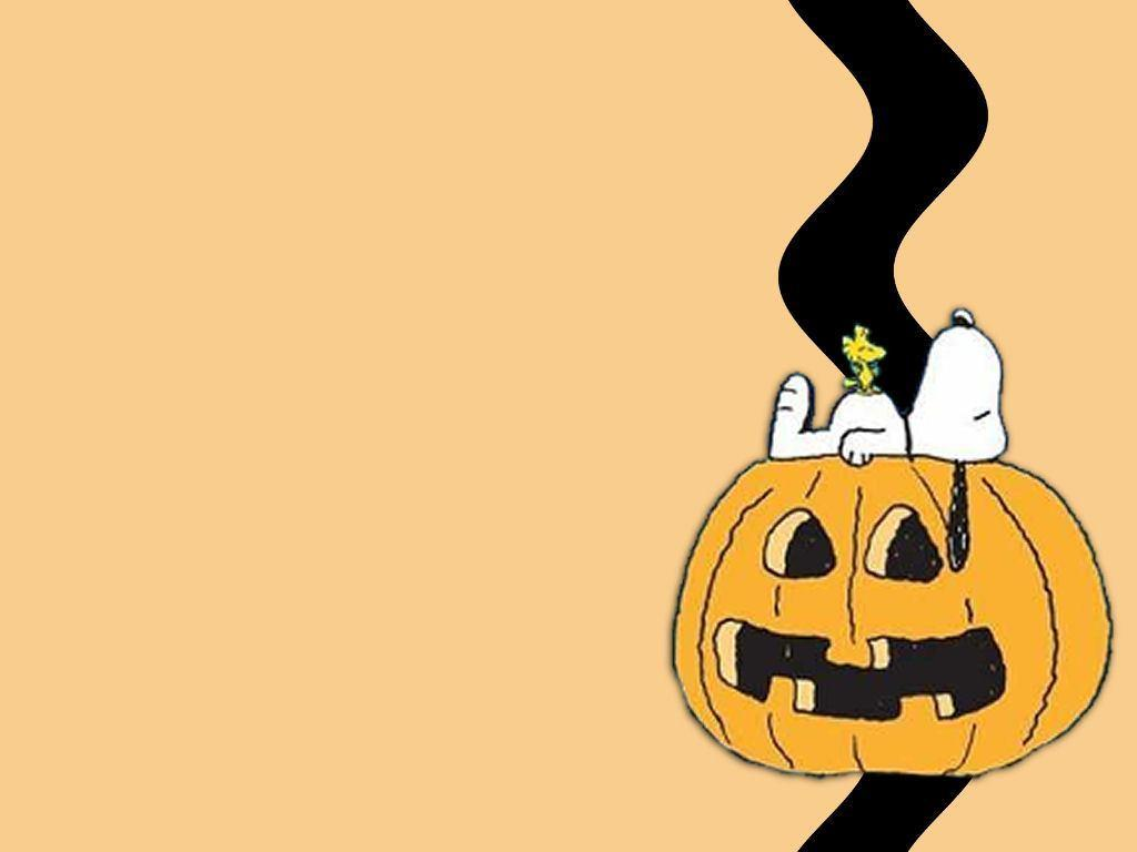 Snoopy halloween wallpapers wallpaper cave snoopy halloween desktop wallpaper clipart best clipart voltagebd Image collections