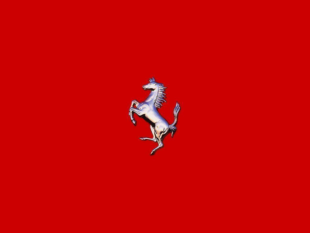 Ferrari Logo Wallpaper 9 Backgrounds | Wallruru.