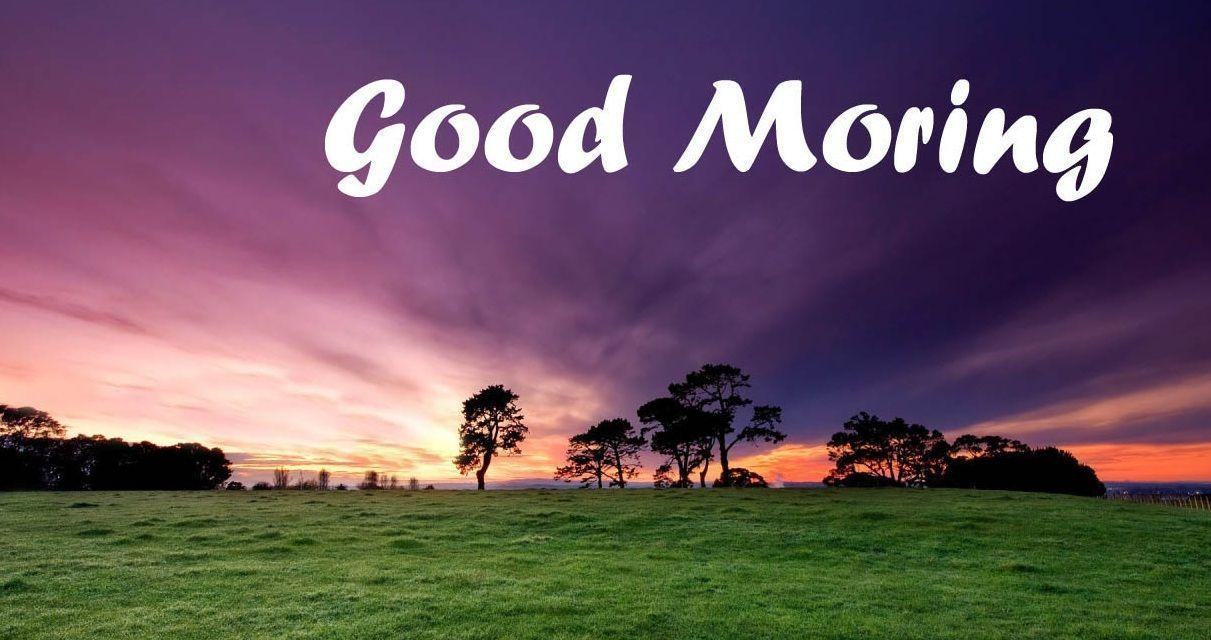Best Love Good Morning Wallpaper : Good Morning Wallpapers - Wallpaper cave