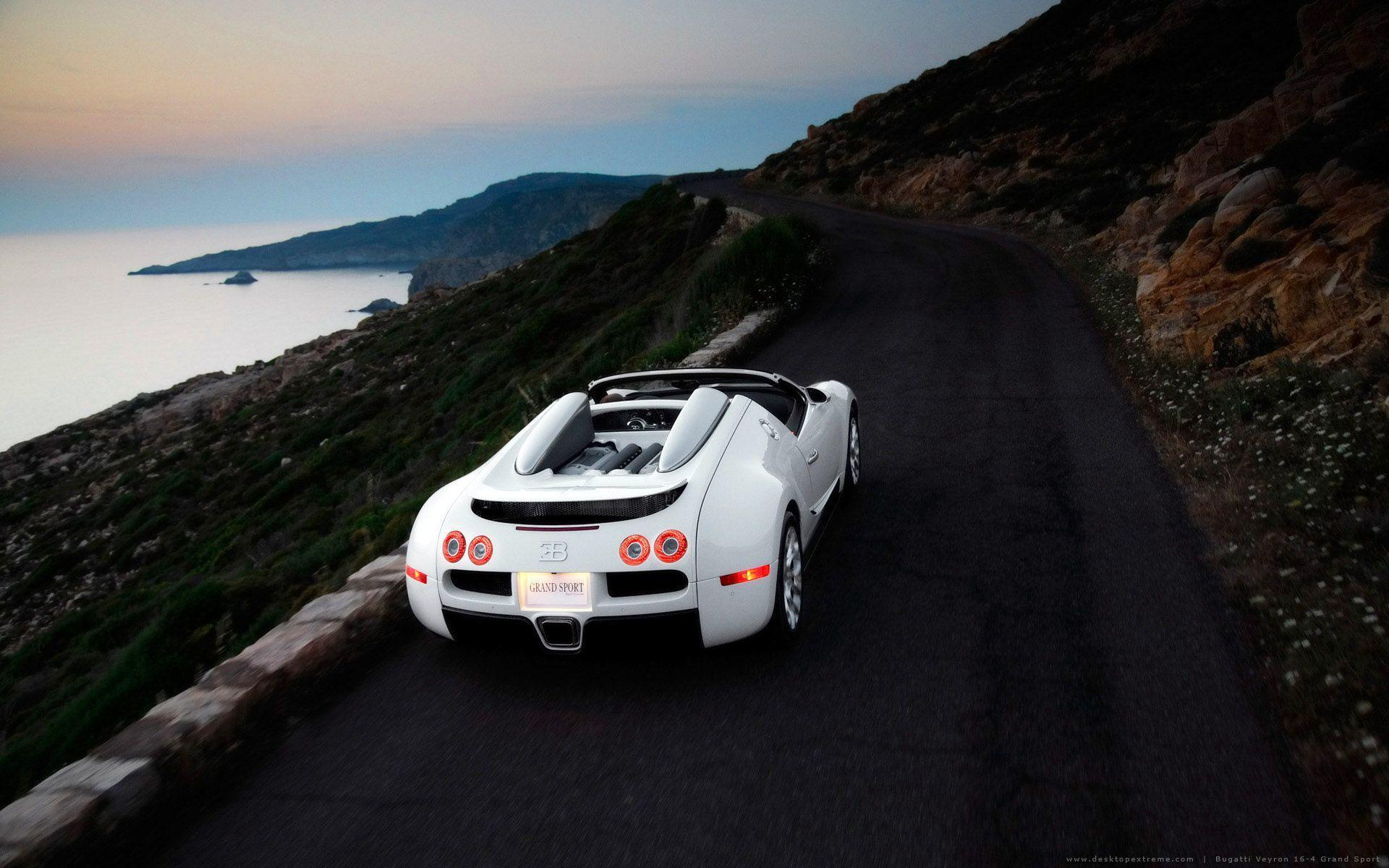 YkG9mMM Astounding Bugatti Veyron Grand Sport Vitesse Hd Cars Trend