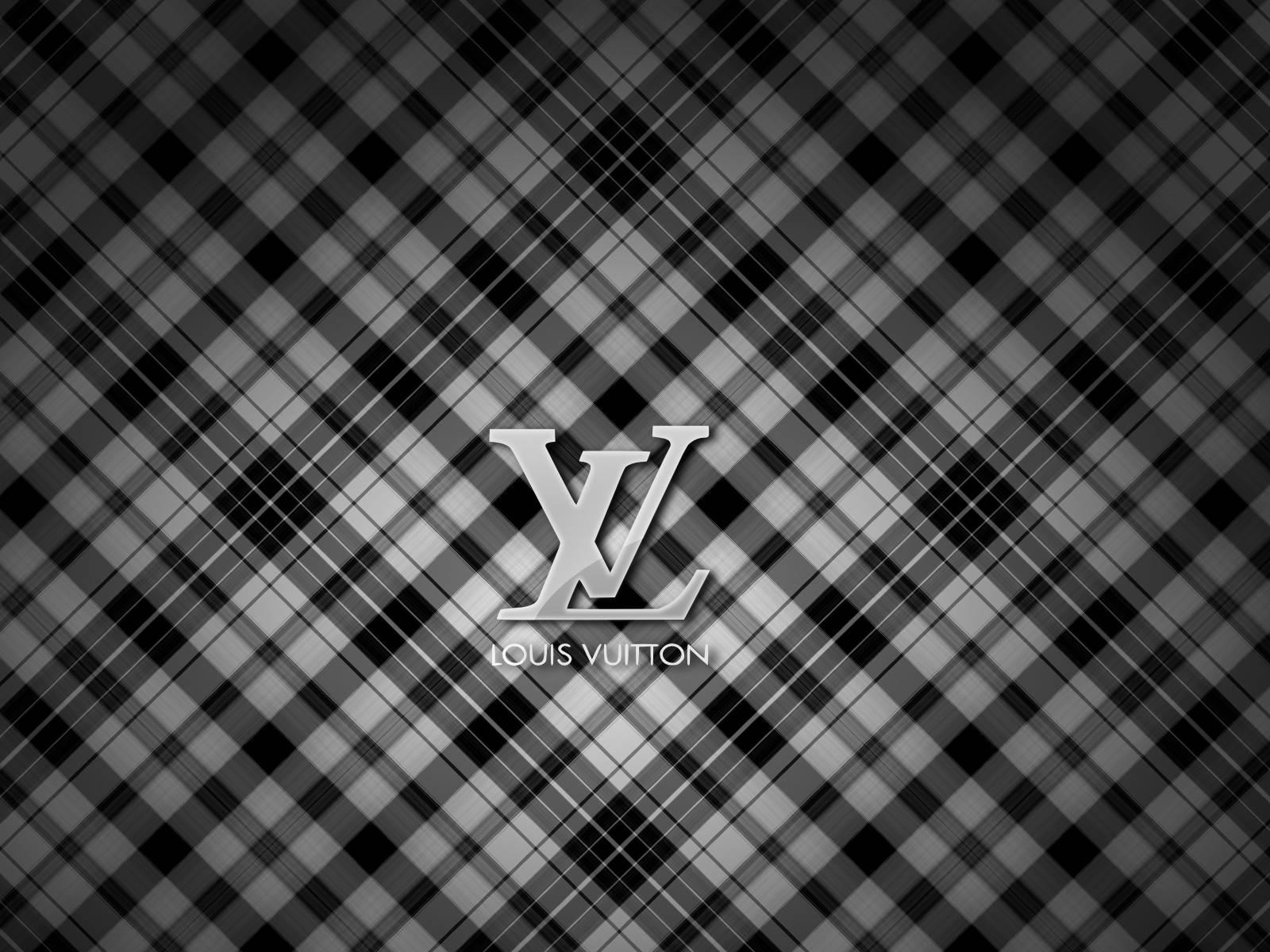 Download Fond Cran Louis Vuitton Taille Elle Wallpapers 1600x1200