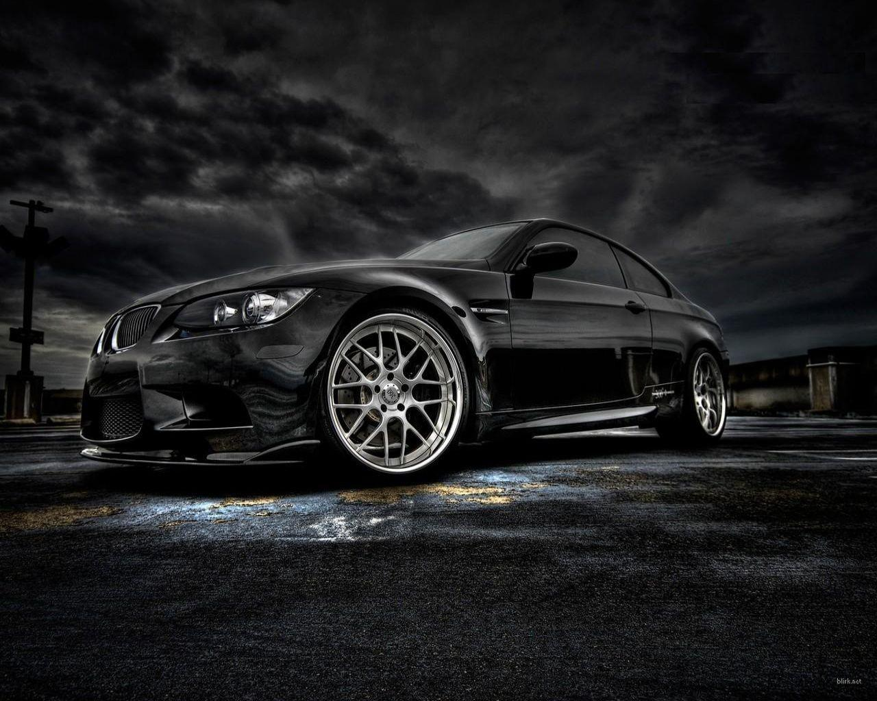 BMW M3 Wallpapers 34 Backgrounds
