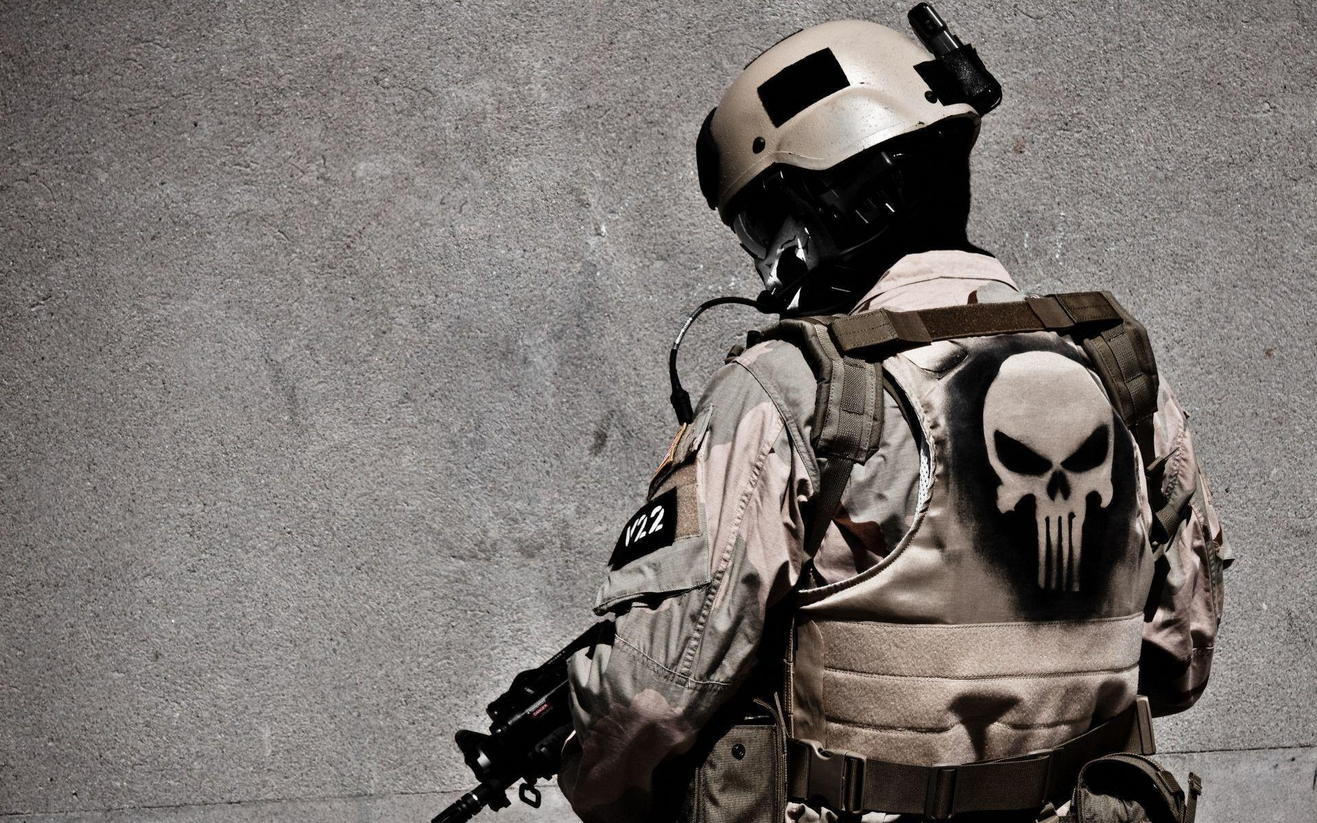 cool furry wallpapers military - photo #15