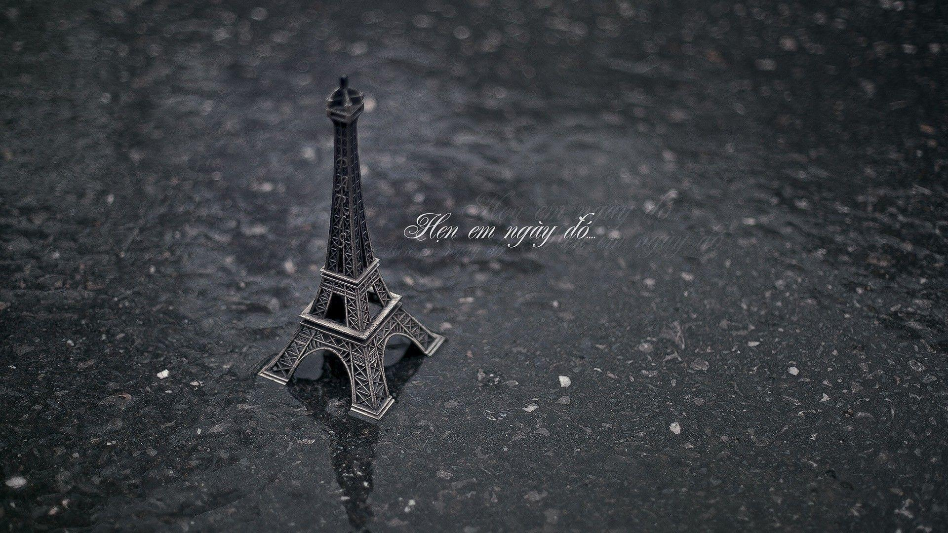 eiffel tower backgrounds wallpaper cave