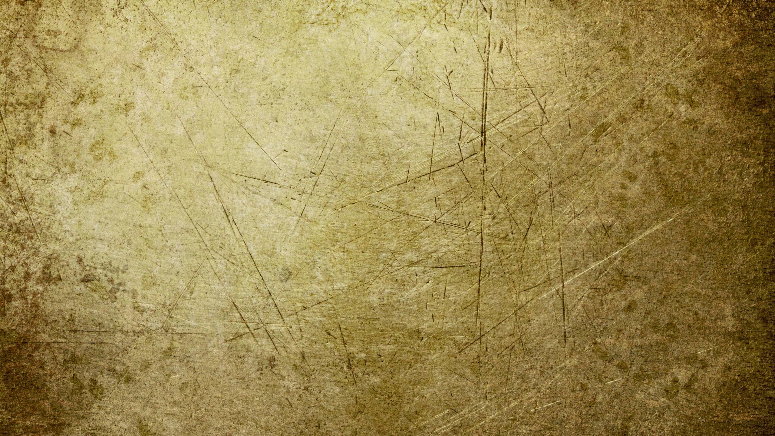 wallpapers and texture on - photo #27