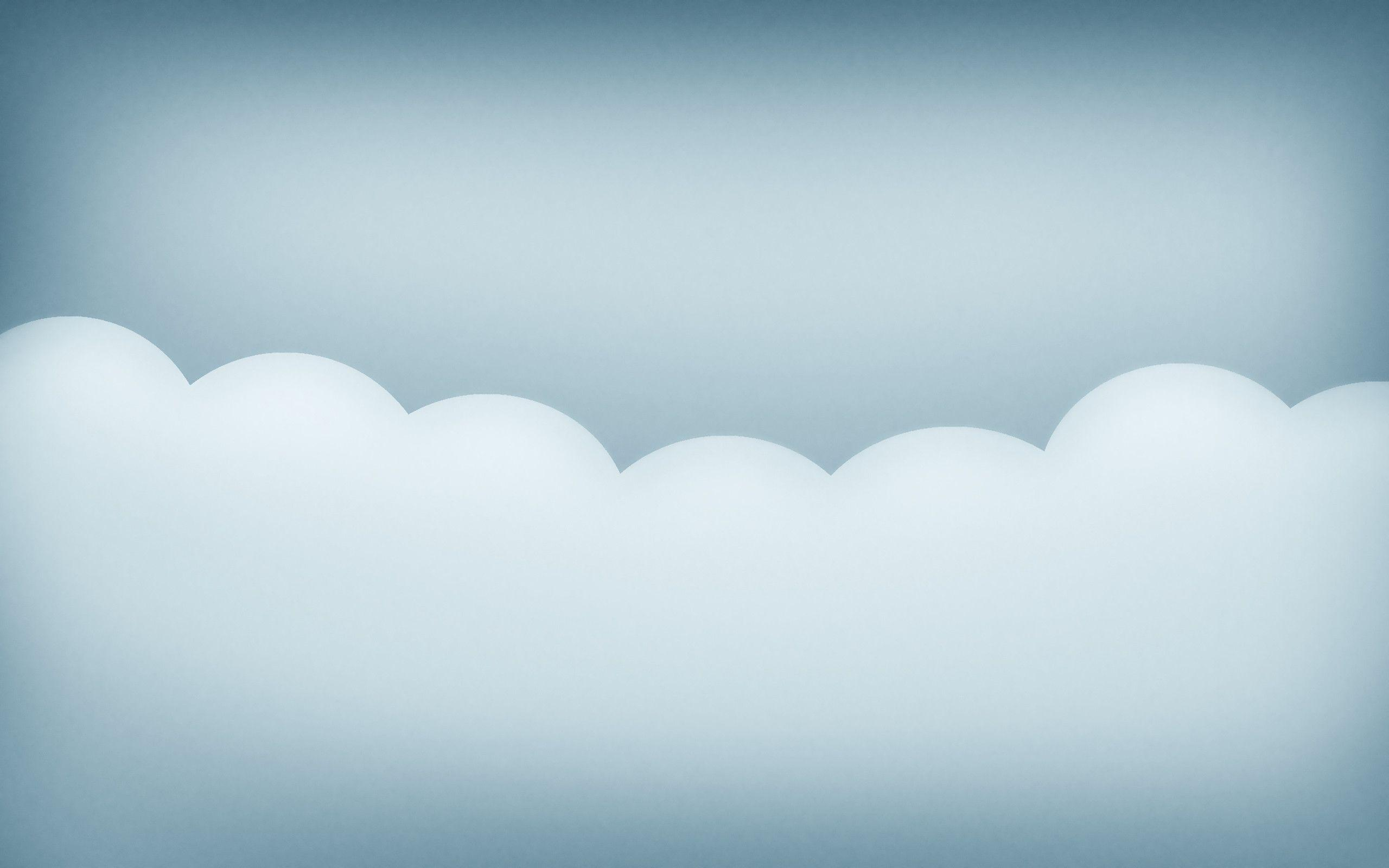 soft-wolke-pure-backgrounds-wallpapers.jpg | Karl's Transport