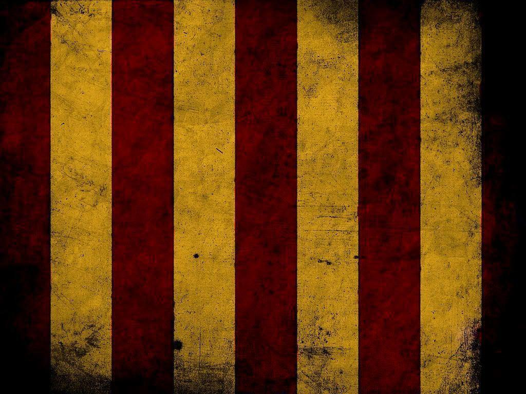 house wallpaper gryffindor by - photo #18