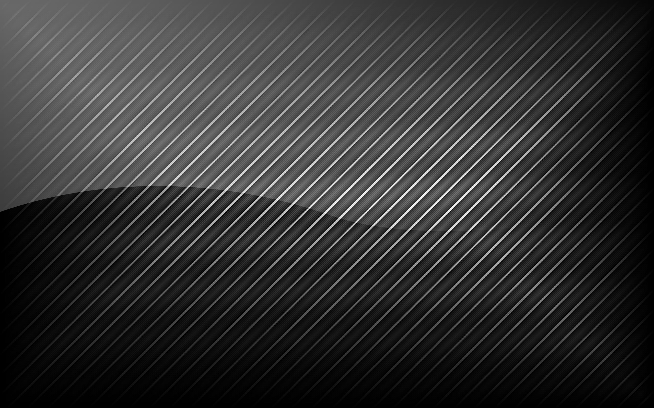 DeviantArt: More Like Carbon Fibre Wallpapers Pack by BodenM