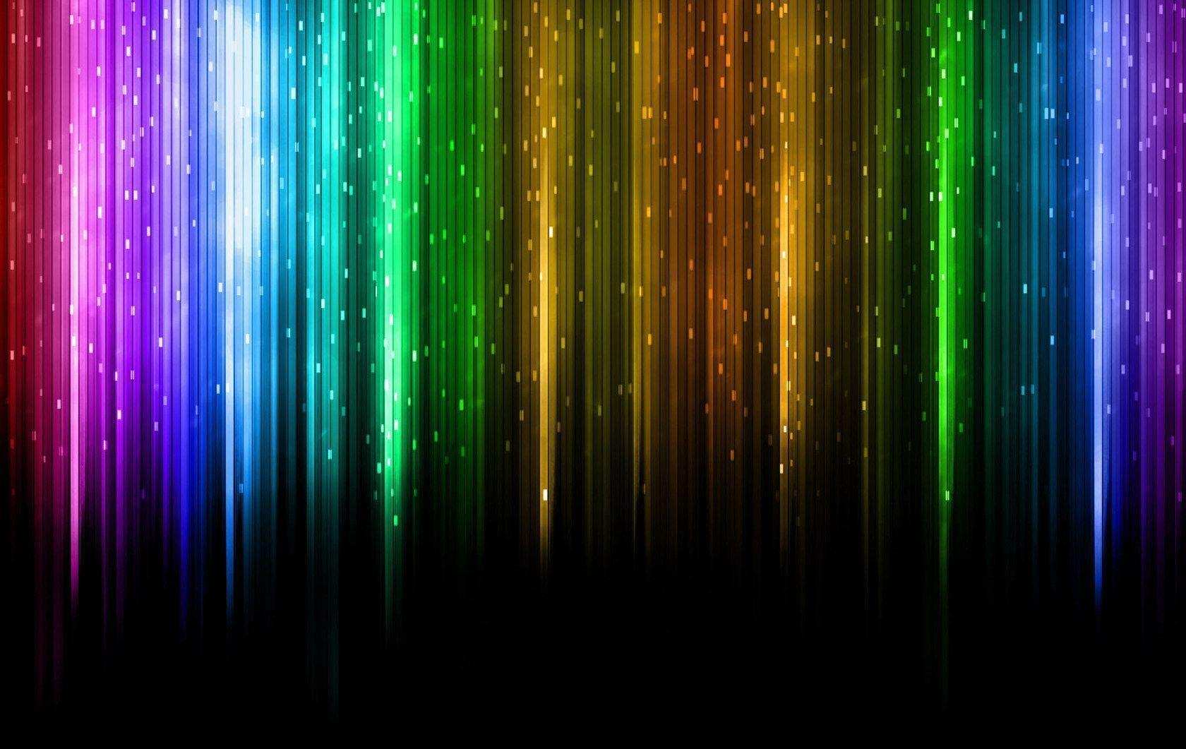 Colorful Abstract Backgrounds Pictures Wallpapers