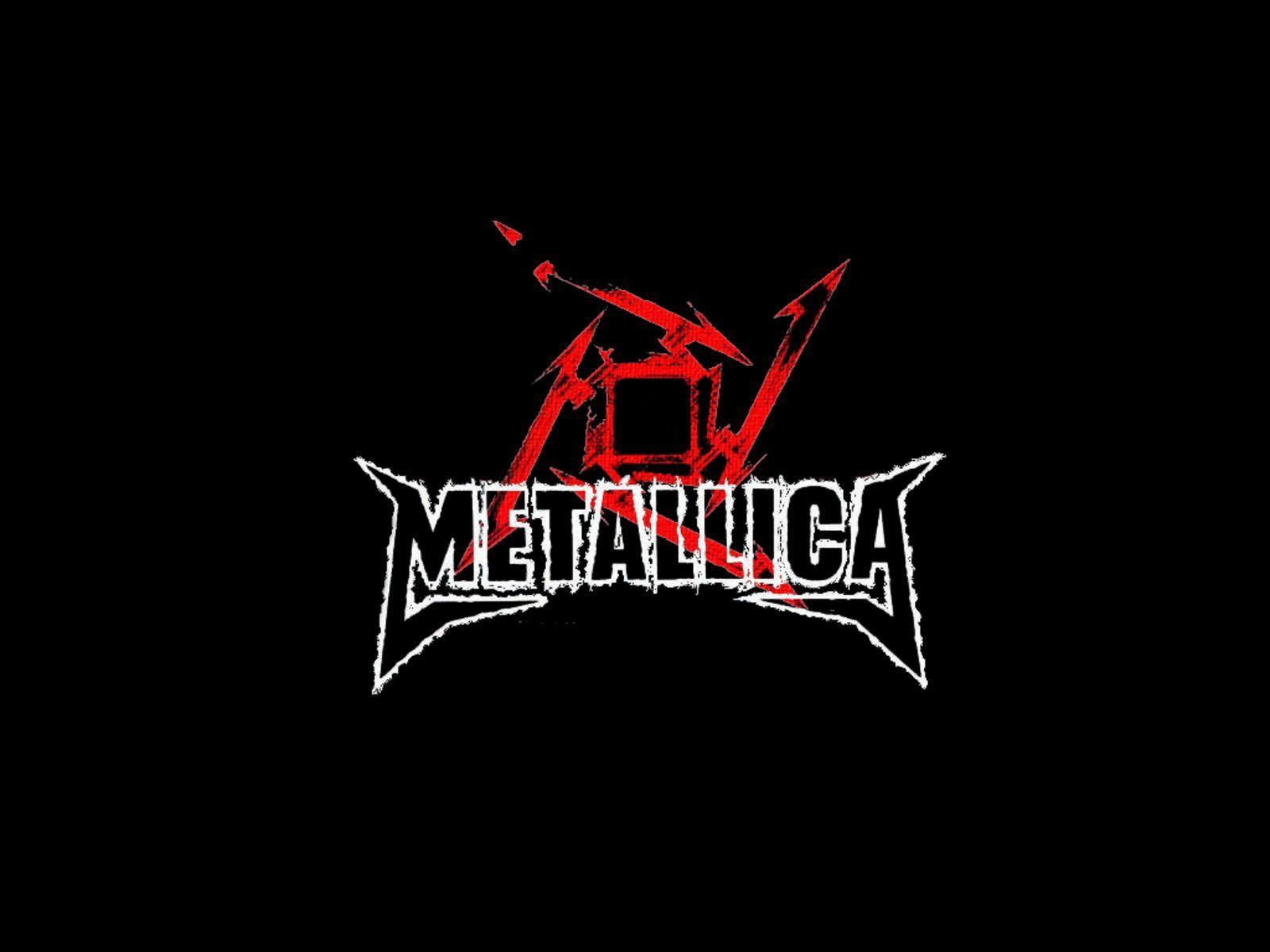 Metallica Backgrounds Wallpaper Cave