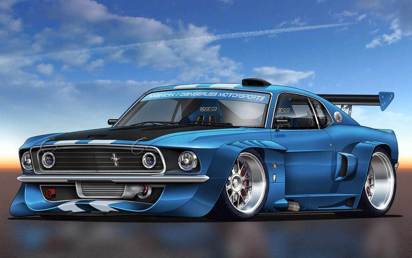 3d car wallpapers for desktop | HD Cars Wallpapers