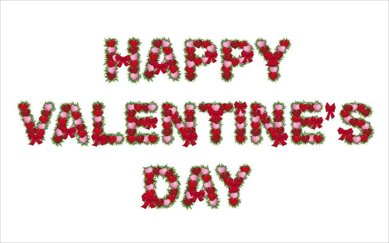 White Valentines Day Backgrounds - Viewing Gallery