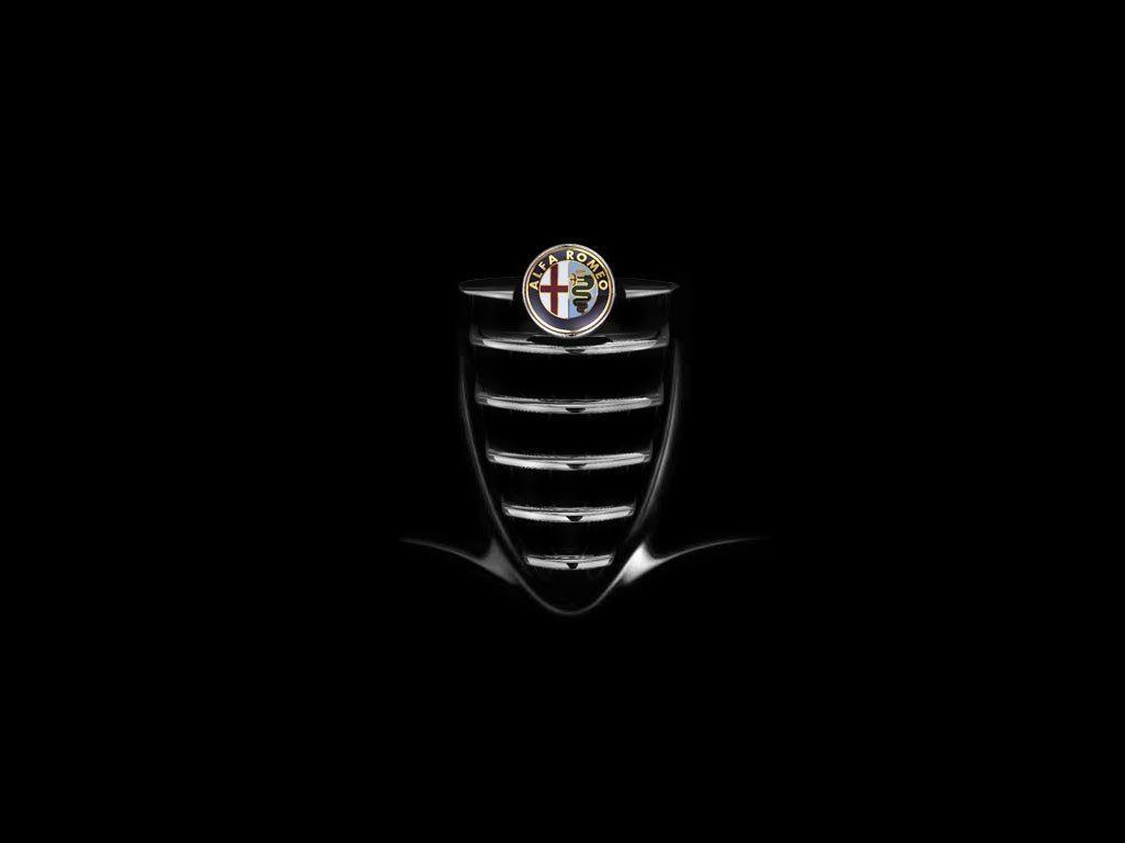 Alfa romeo logo alfa romeo car wallpapers logo database