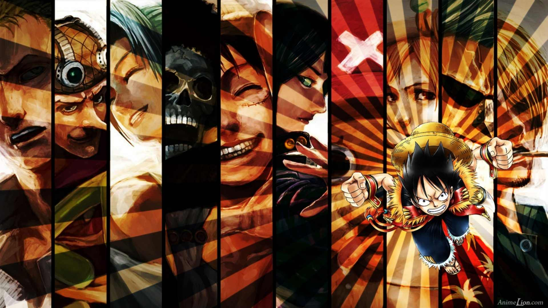 wallpapers for one piece wallpaper zoro new world