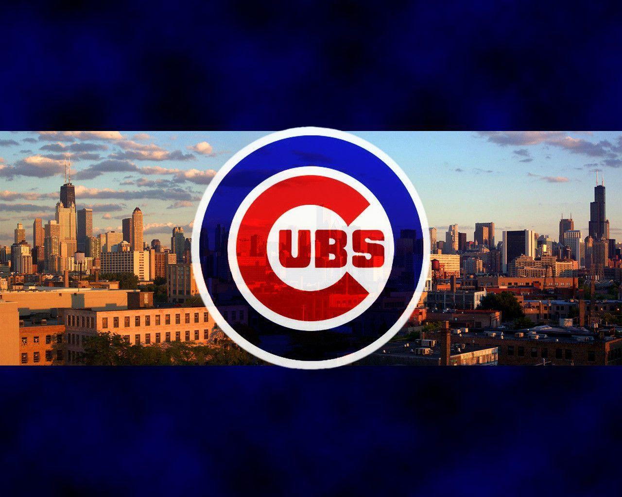 chicago cubs wallpapers wallpaper cave