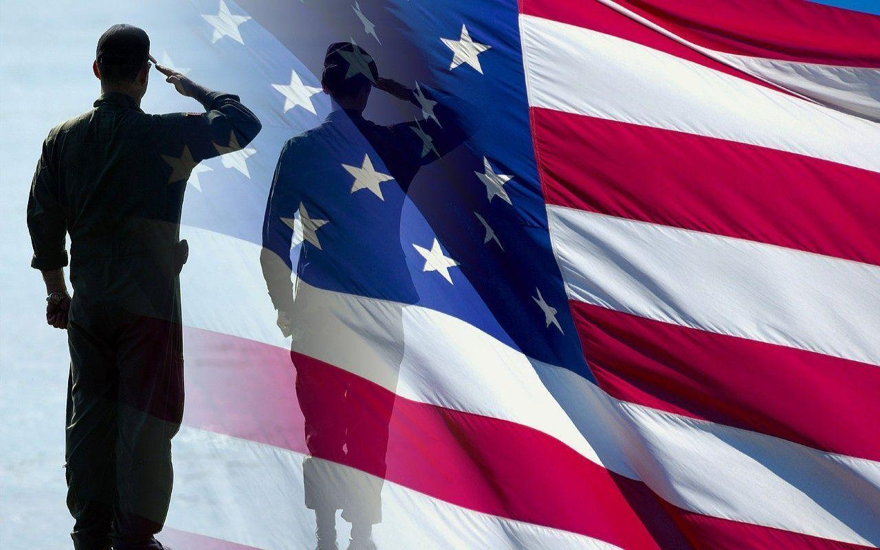 Veterans Day Backgrounds Wallpaper Cave