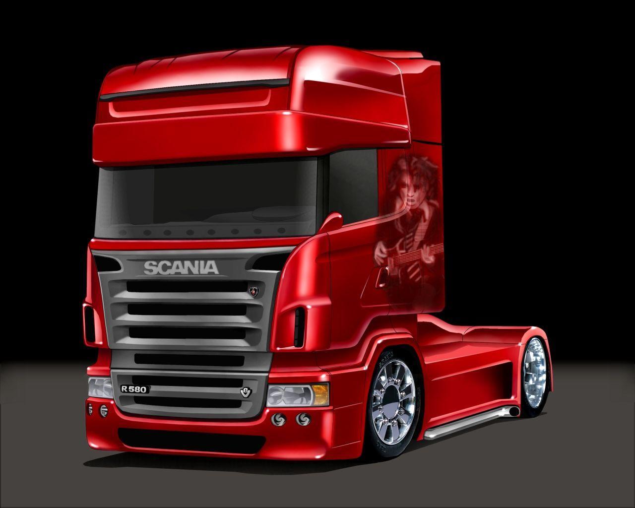 Scania Trucks <b>Wallpapers</b> - <b>Wallpaper</b> Cave