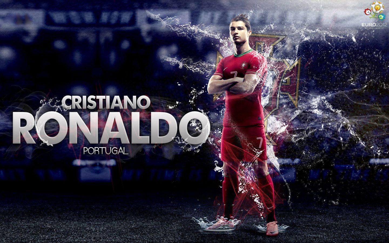 Cristiano Ronaldo Wallpaper 33039 Hd Wallpapers in Football ...