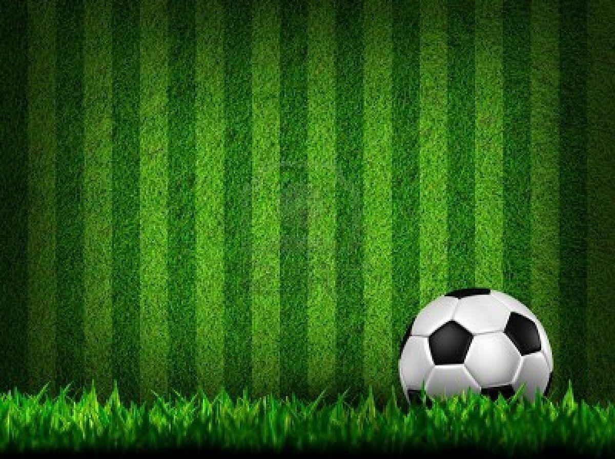 Free Soccer Wallpaper: Football Field Wallpapers