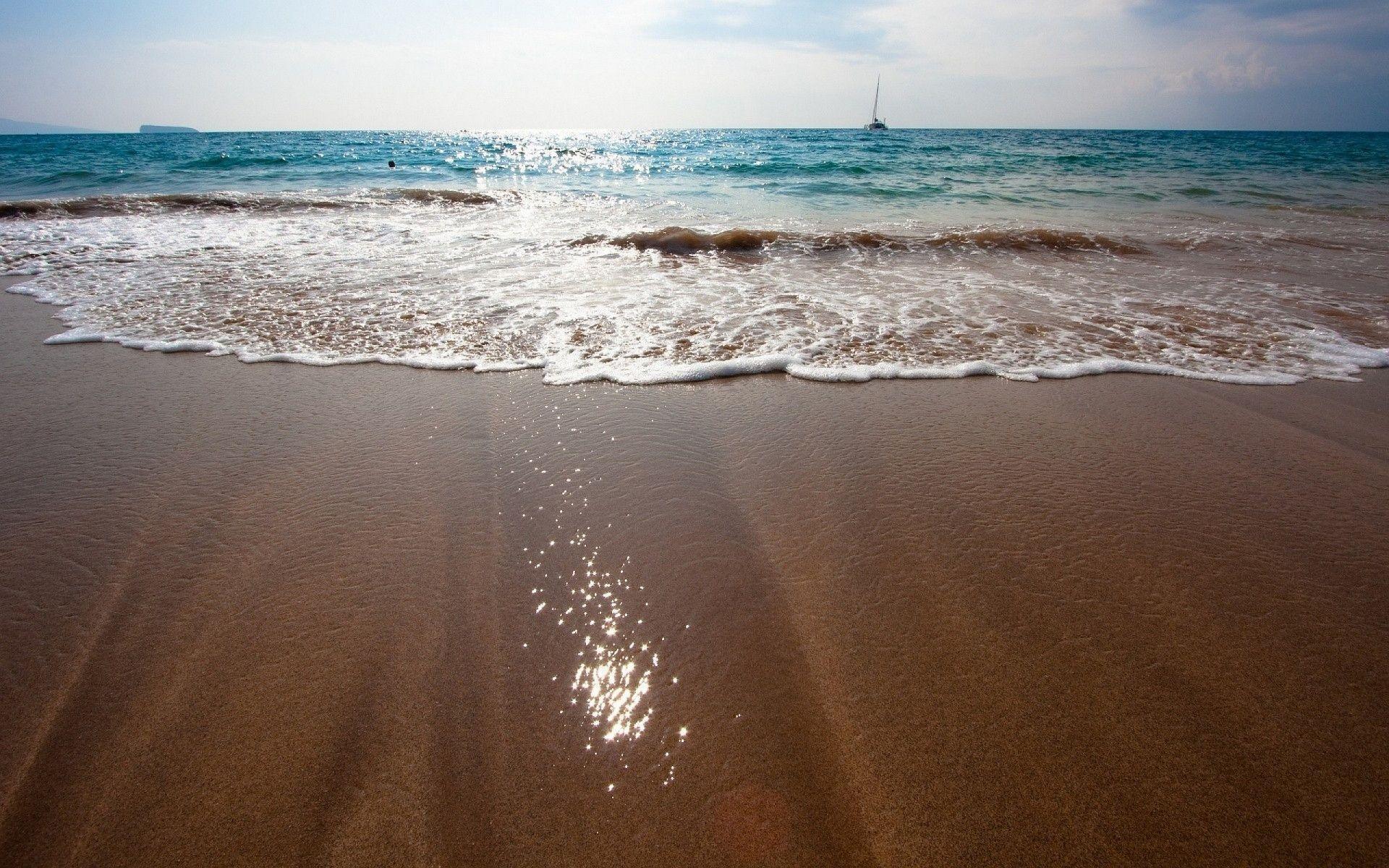 sand wallpaper beautiful photos -#main