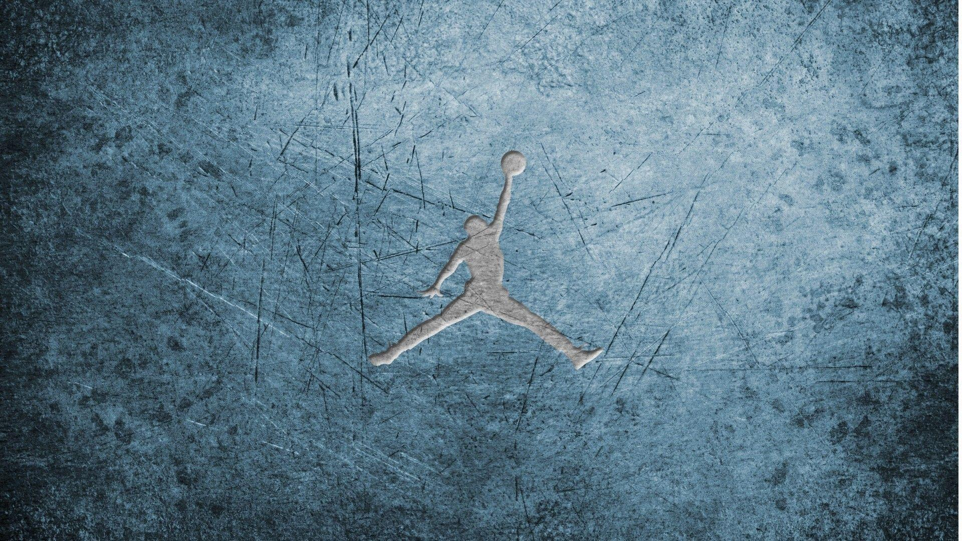 jumpman logo wallpaper mash - photo #18