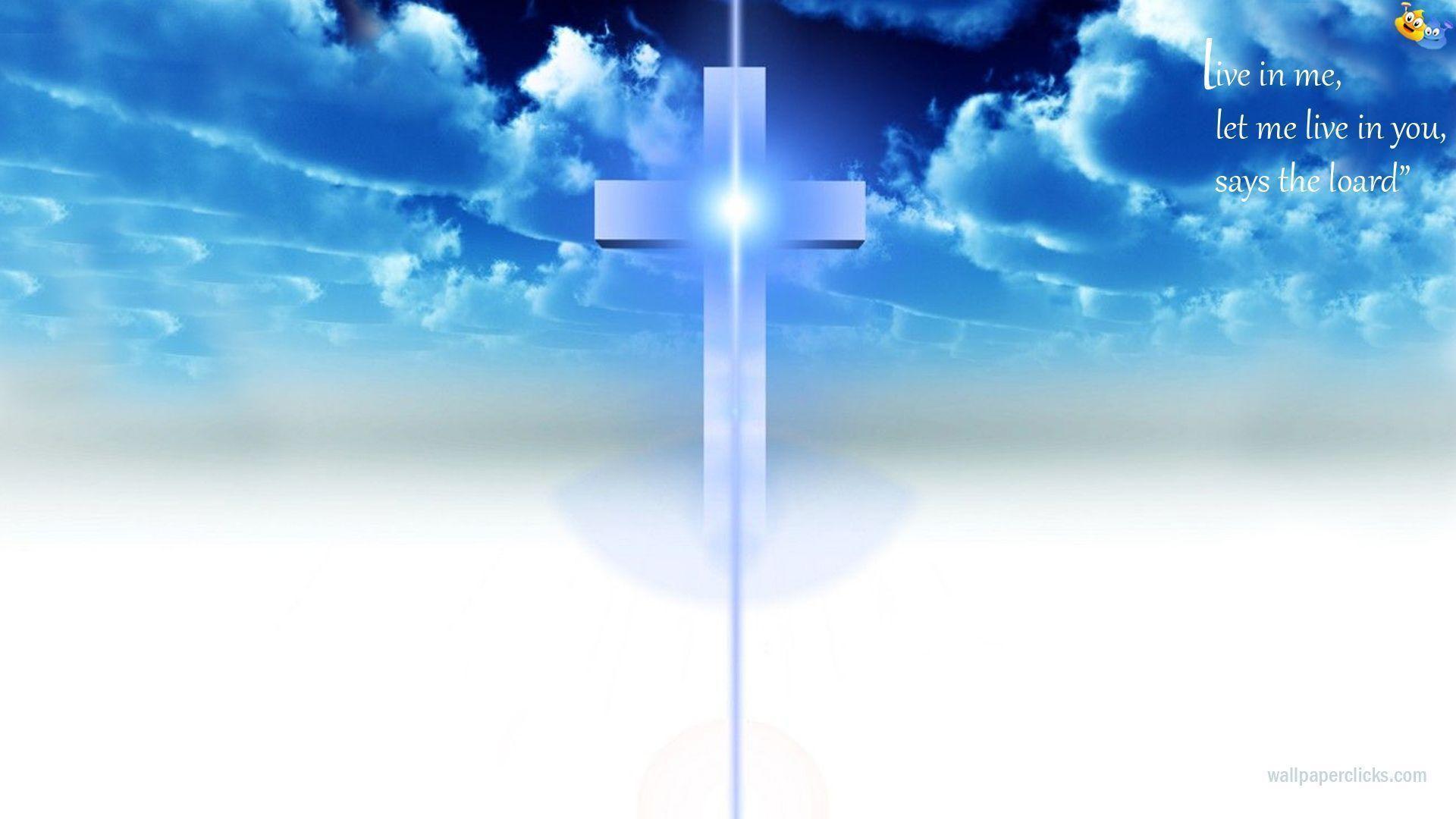 Cross Jesus Christian Wallpaper X Jesus Christ Wallpapers Hd Free ...