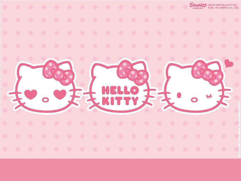 Must see Wallpaper Hello Kitty Punk - YuXKFX9  Snapshot_285093.jpg