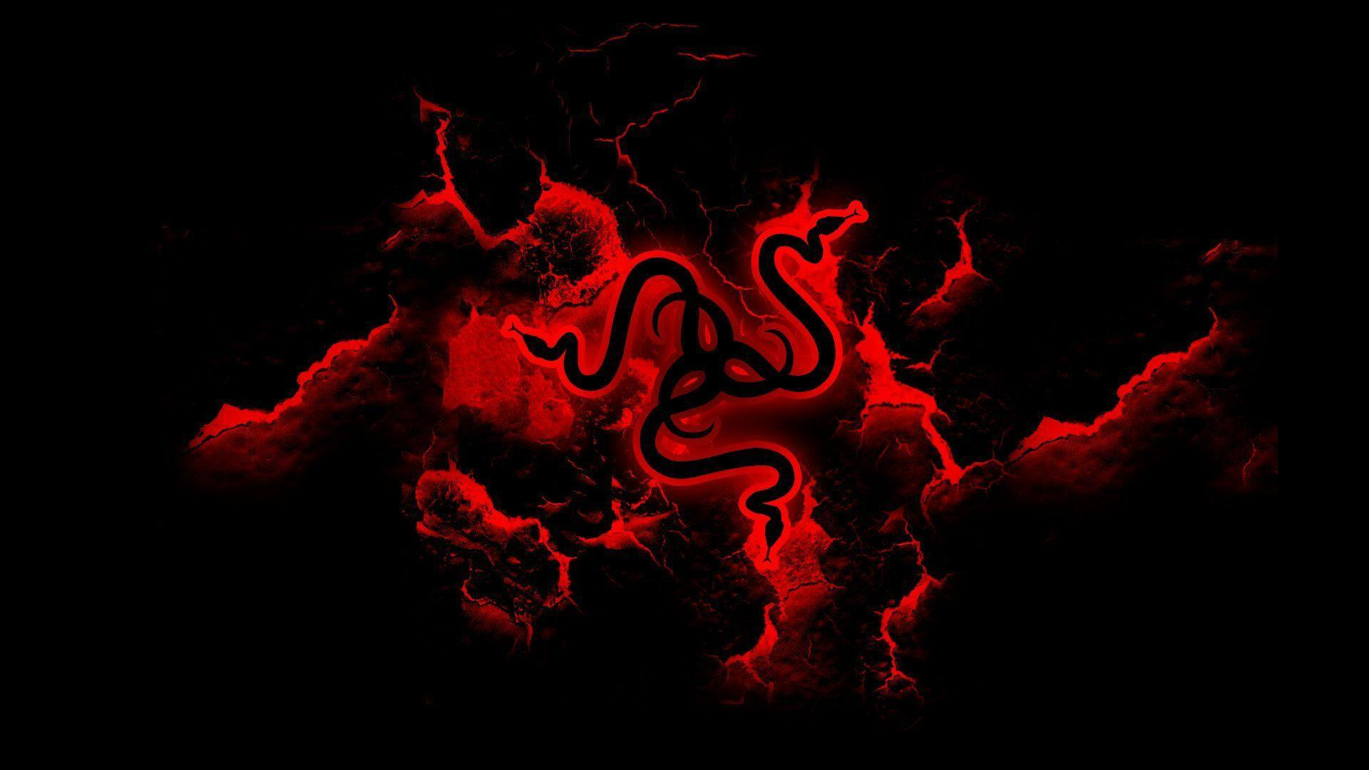 razer gaming wallpapers wallpaper cave