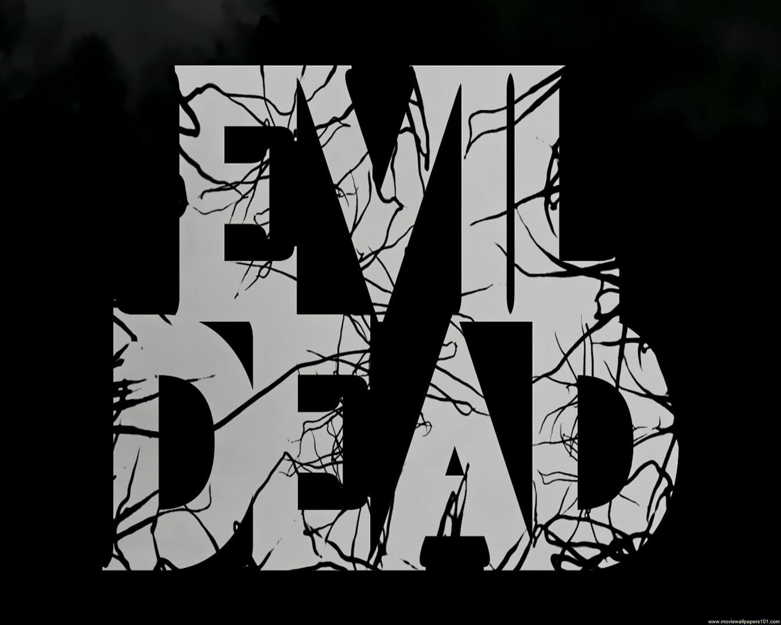 evil dead wallpaper 1920x1080 - photo #25