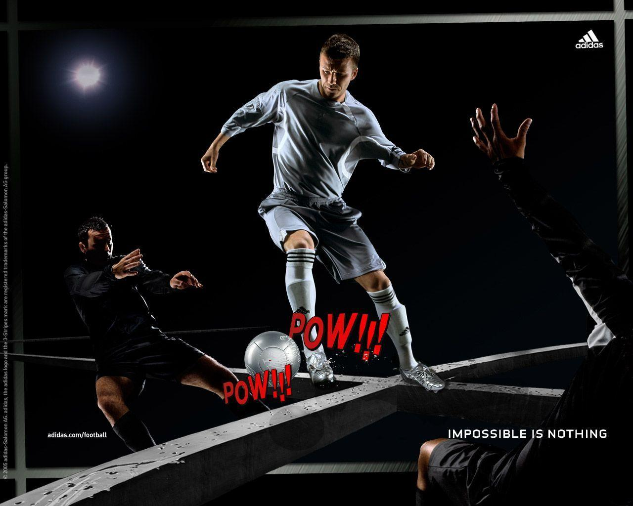 adidas soccer wallpapers wallpaper cave