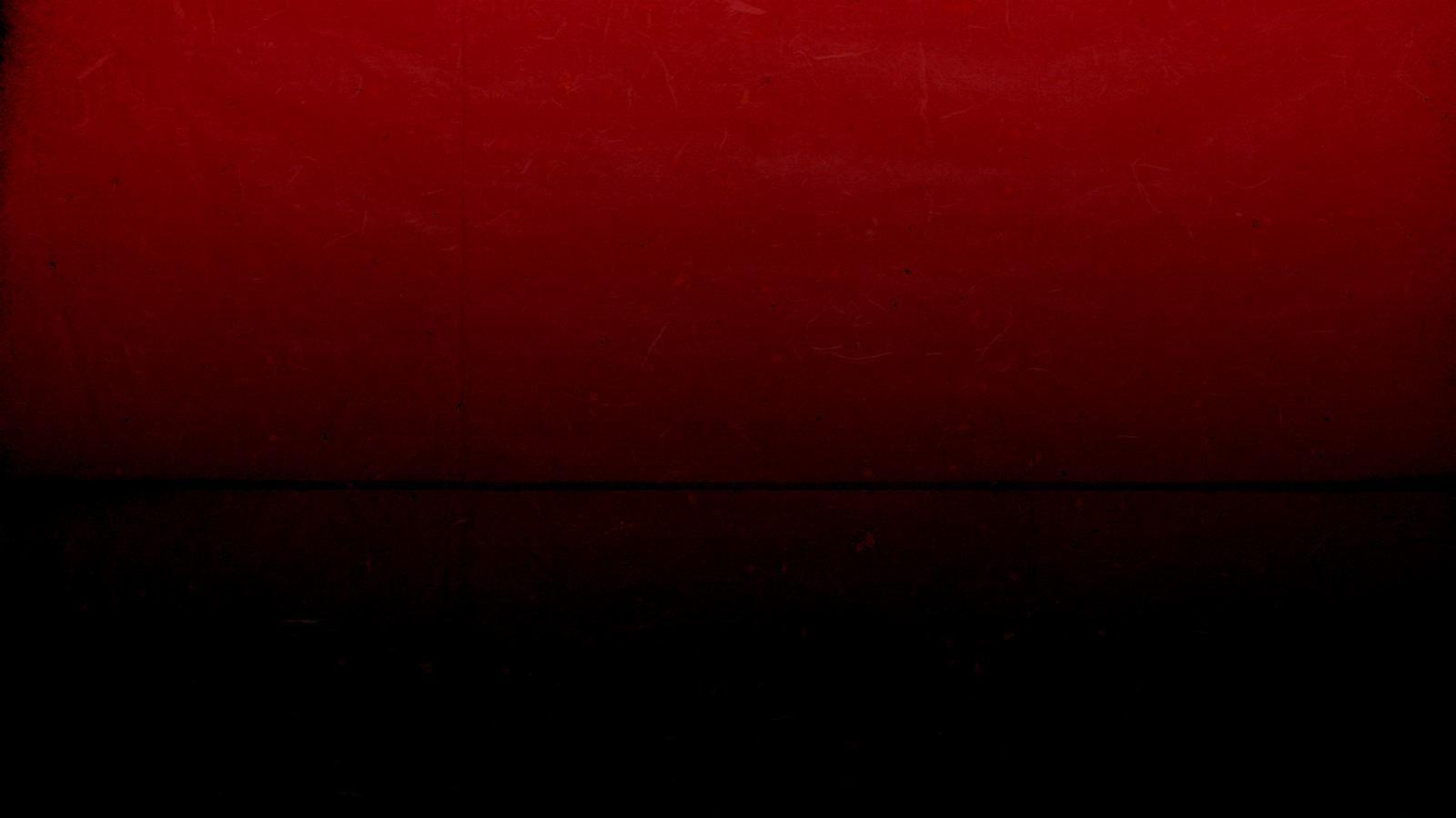 Red And Black Wallpapers 11 Backgrounds