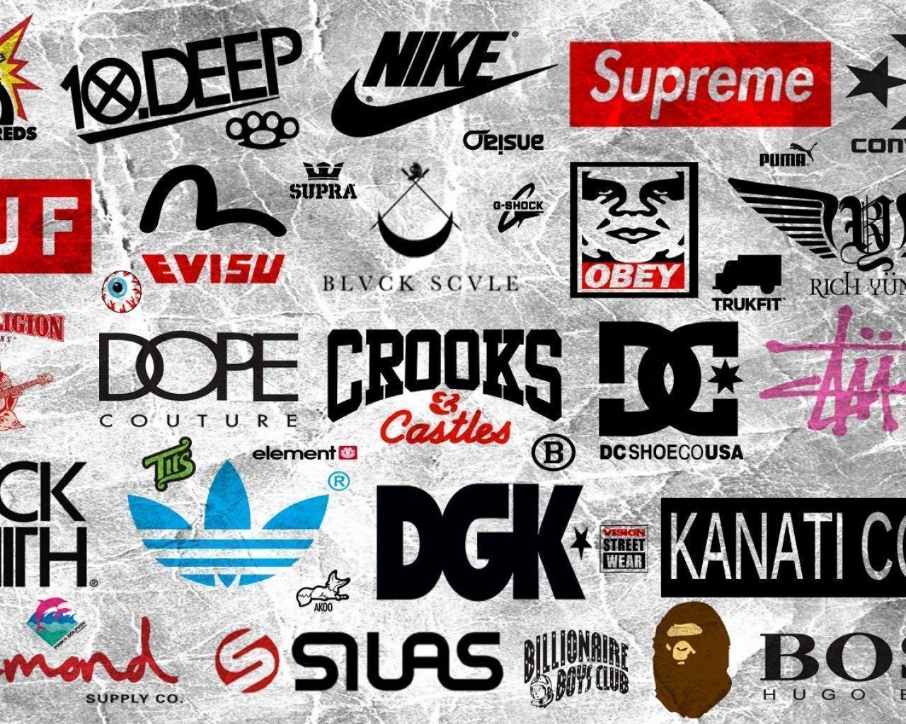 DGK Wallpapers - Wallp...