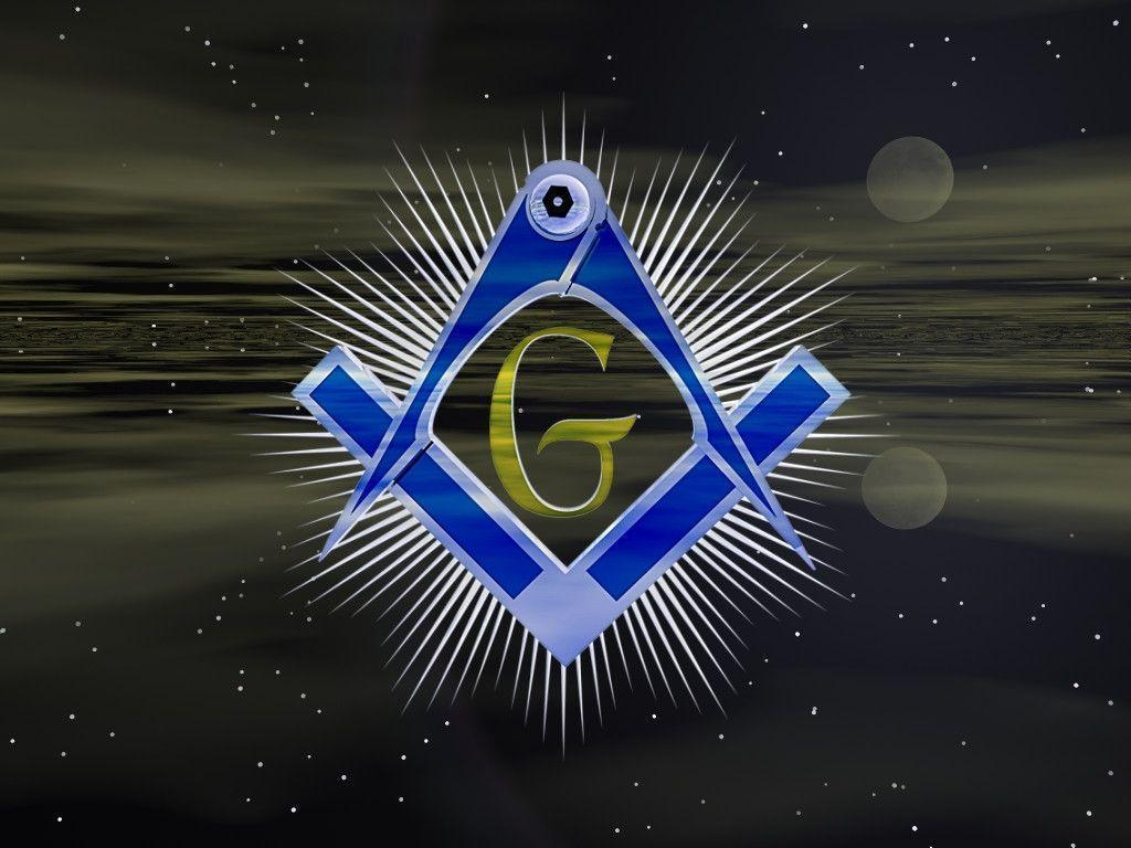 Free Masonic Wallpaper 11415 Wallpapers | hdesktopict.