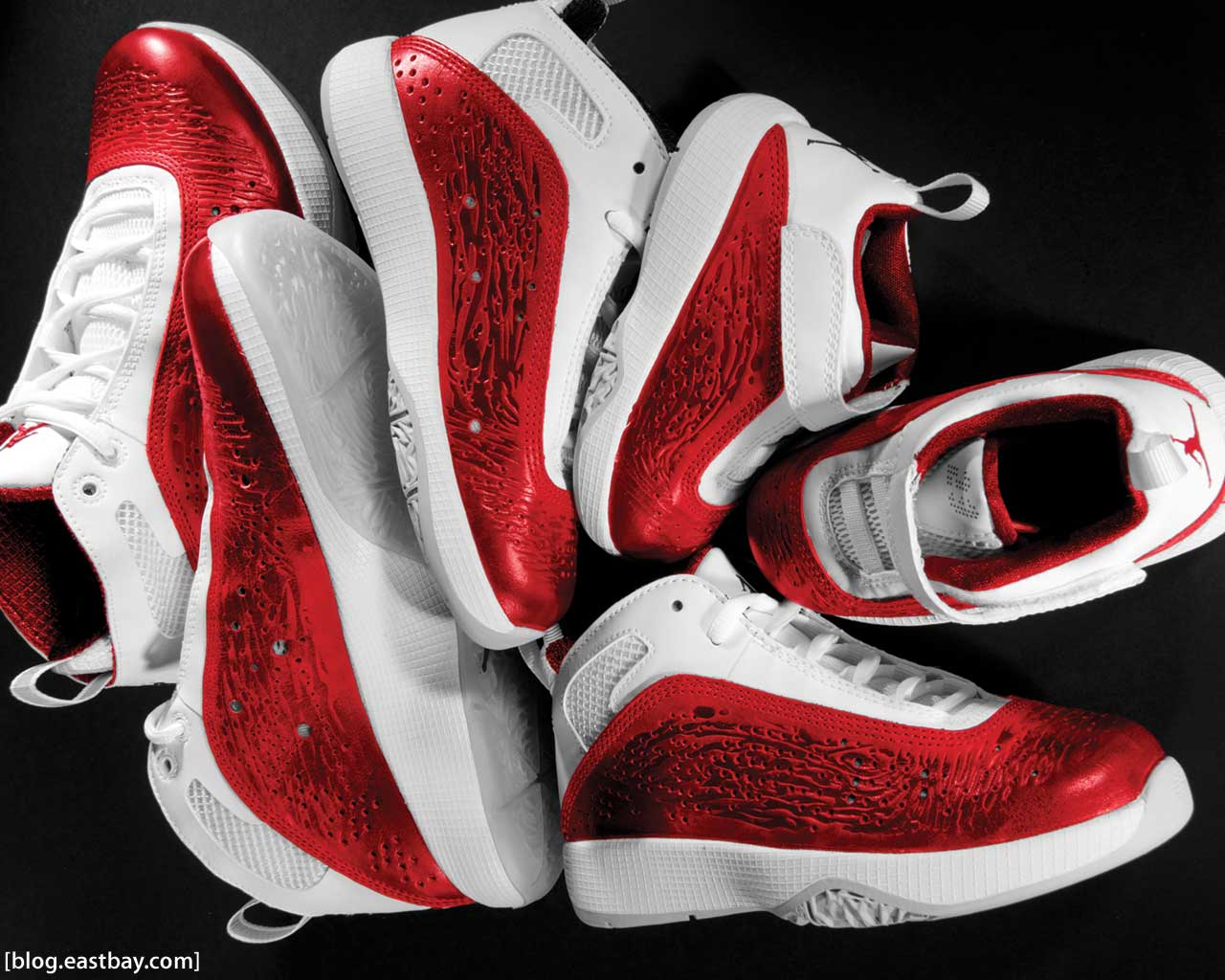 Image For > Air Jordan Shoes Wallpapers Hd