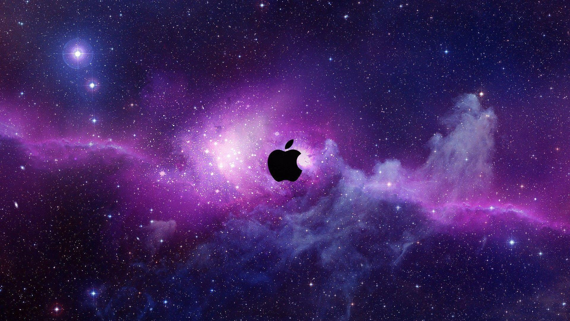 purple apple wallpapers - wallpaper cave